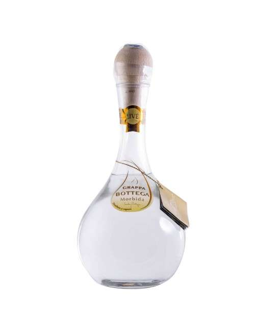 Grappa Sandro Bottega 100cl