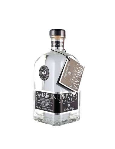 Grappa Riserva Privata Classica Amarone Bottega 70 cl