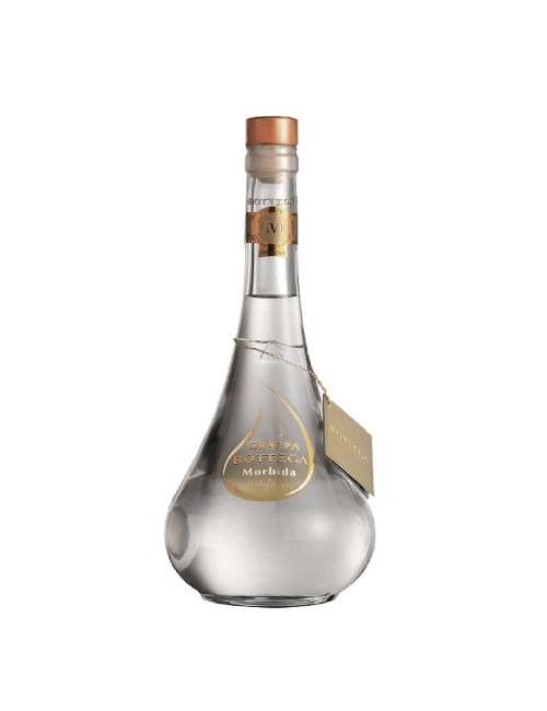 Grappa Sandro Bottega 70cl