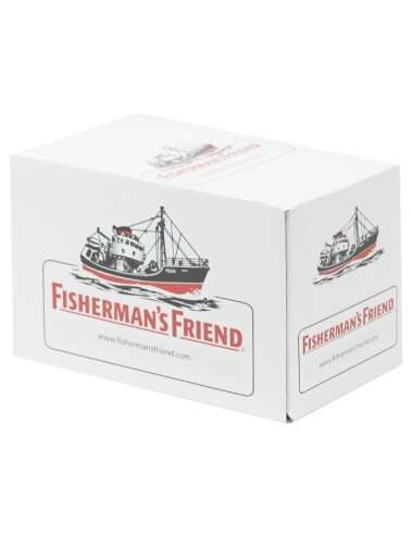 Fisherman's Friend Original 24 pezzi