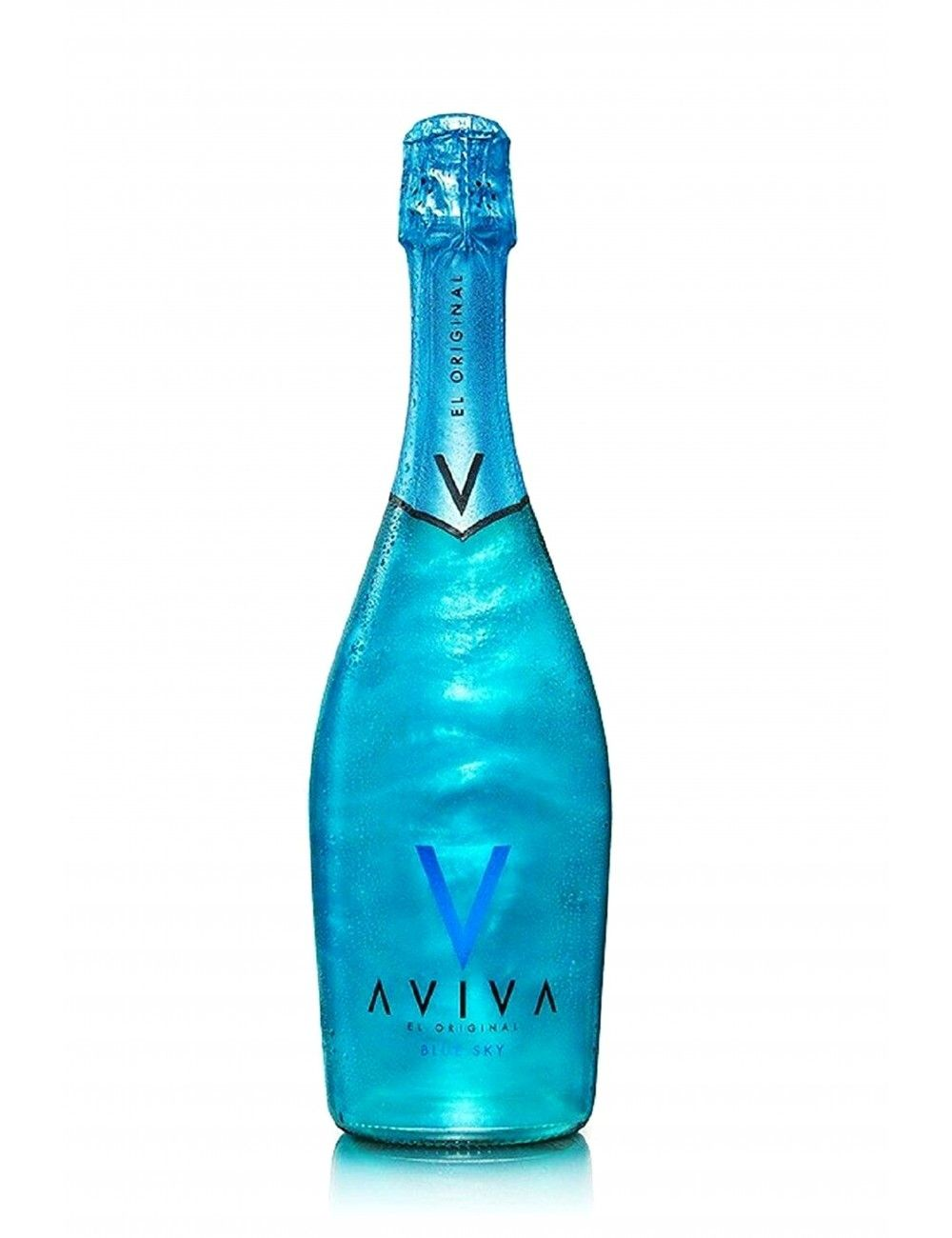 Aviva spumante Blue Sky 75 cl