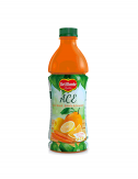 Ace Del Monte 1 litro PET