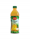 Pineapple Del Monte 1 litro PET