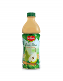 Pear Del Monte 1 litro PET