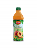 Peach Del Monte 1 litro PET