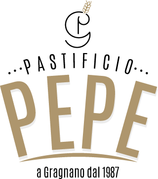Pastificio Pepe